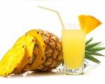 8 lợi ích tuyệt vời của trái thơm (quả dứa)