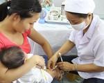 Triển khai tiêm chủng mở rộng tại cơ sở tiêm chủng dịch vụ
