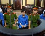 Phiên tòa phúc thẩm vụ án Huyền Như: Vietinbank phải bồi thường cho 5 công ty