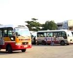 TP.HCM: Thanh tra việc trợ giá xe bus