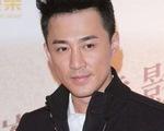 Lâm Phong thích có con nhưng chưa muốn... kết hôn