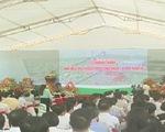 Ứng dụng công nghệ mới trong xử lý rác thải sinh hoạt tại Hà Nội