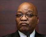 Dùng sai nguyên tắc, Tổng thống Nam Phi phải nộp lại tiền