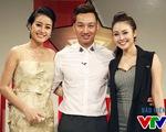 MC Thành Trung thổn thức trước cặp 'song Linh' của Muôn màu Showbiz