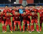 Tứ kết U19 châu Á: ĐT U19 Việt Nam sử dụng đội hình nào trước U19 Bahrain?!