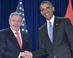 Mỹ bỏ phiếu trắng với nghị quyết của Liên Hợp Quốc