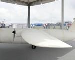 Airbus ra mắt mẫu máy bay sản xuất bằng công nghệ in 3D đầu tiên