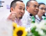 NS Quốc Trung: Mất 3 năm để mời được Scorpions sang Việt Nam