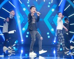 Xem lại chung kết Vietnam Idol 2016
