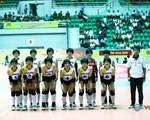 Sự kỷ luật trong phong cách thi đấu của CLB Nagasaki