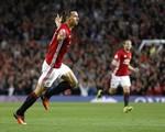Europa League lượt trận thứ 4 vòng bảng: Man United của Mourinho quyết tâm đánh bại Fenerbahce