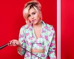 Miley Cyrus vẫn trở lại The Voice Mỹ 2017