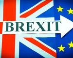 Anh sẽ công khai những tác động của Brexit đối với nền kinh tế