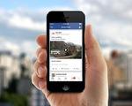 Facebook sẽ mở rộng phần hiển thị video dọc trên News Feed