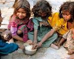 Thêm 122 triệu người sẽ đối diện nguy cơ đói nghèo cùng cực