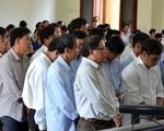 Phú Yên: Tiếp tục xét xử sơ thẩm 16 cựu cán bộ huyện Đông Hòa
