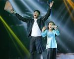 Top 6 Giọng hát Việt nhí 2016 và những chia sẻ đáng yêu về đối thủ