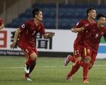 U19 Việt Nam – U19 Bahrain, 23h15 ngày 23/10: Giấc mơ World Cup?!