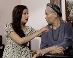 Ngự lâm không kiếm - Phim mới hài hước và sâu sắc về tình cảm gia đình