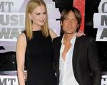 Nicole Kidman: Làm mẹ là một thách thức