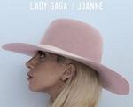 Lady Gaga – Yêu thương và nổi loạn trong album mới