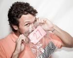 Độc đáo dịch vụ mai mối hẹn hò qua… mùi cơ thể