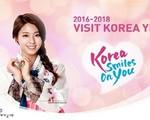 """Mù tịt lịch sử, """"đối thủ"""" của Suzy bị phế ngôi Đại sứ du lịch Hàn Quốc?"""