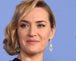 Kate Winslet: 'Chuyện tình đời tôi đủ làm thành phim'