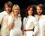 Nhóm nhạc ABBA tái hợp