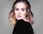 Adele 'hét' giá 1 triệu USD cho một buổi trình diễn riêng?