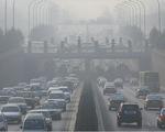 Ô nhiễm không khí có thể gây ra bệnh Alzheimer?