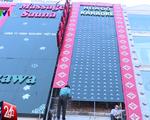 Nhiều quán karaoke tại Hà Nội vi phạm quy định về an toàn PCCC