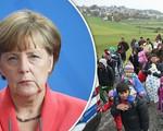 Đảng của Thủ tướng Đức thất bại trong bầu cử cấp vùng