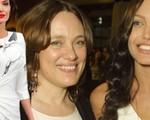 Cựu vú nuôi của Angelina Jolie cầu xin cô không biến thành 'quỷ dữ'