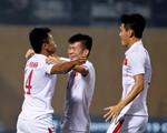 TRỰC TIẾP U19 Việt Nam - U19 UAE: Viết tiếp câu chuyện cổ tích (20h30)