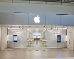 Ireland sẽ kháng cáo phán quyết phạt Apple 13 tỷ Euro của EU