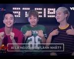 Café Sáng với VTV3: Gặp gỡ những hotboy của nhóm Monstar