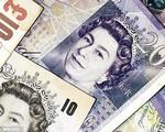 Kinh tế Anh miễn nhiễm với Brexit?