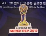 VIDEO: Những điều cần biết về VCK U20 World Cup 2017