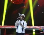 Trung Quân Idol ra mắt ca khúc dành cho FA - ảnh 2