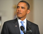 Vì sao Mỹ bất ngờ trừng phạt ngoại giao với Nga?