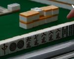 Sinh viên Nhật Bản chơi mạt chược để cạnh tranh tìm việc làm