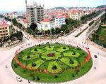 Bắc Ninh tạm dừng các hoạt động không thiết yếu để phòng dịch COVID-19 từ 10h ngày 6/5