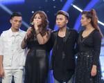 Rời Vietnam Idol, Thảo Nhi quyết tâm giữ vững cá tính âm nhạc riêng