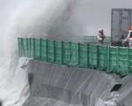 Nhật Bản: Bão Lionrock khiến ít nhất 10 người thiệt mạng