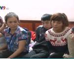 Phát hiện đường dây bắt cóc người Việt tại Trung Quốc