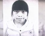 Bé gái 12 tuổi mang thai ở Trung Quốc đã thay đổi lời khai