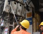 EVN không đề xuất điều chỉnh giá điện trong năm nay