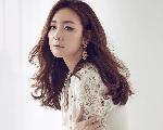 Choi Ji Woo tự chấm 90 điểm cho diễn xuất trong 'Bản tình ca mùa đông'