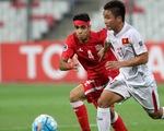 VIDEO: Xem lại chiến thắng lịch sử của U19 Việt Nam trước U19 Bahrain